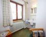 Foto 12 interieur - Vakantiehuis Fliegerklause, Sankt Johann in Tirol