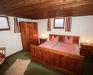 Foto 24 interieur - Vakantiehuis Fliegerklause, Sankt Johann in Tirol