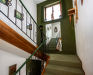 Foto 11 interieur - Vakantiehuis Fliegerklause, Sankt Johann in Tirol