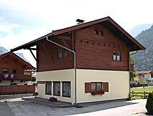 Жилье в Going am Wilden Kaiser - AT6384.100.1