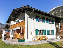 Waidring im PillerseeTal - Apartamento Reiter