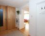 Immagine 18 interni - Appartamento Hagele, Telfs