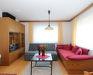 Immagine 4 interni - Appartamento Hagele, Telfs