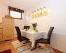 Image 3 - intérieur - Appartement Hagele, Telfs