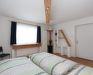 Immagine 16 interni - Appartamento Hagele, Telfs