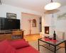 Immagine 14 interni - Appartamento Hagele, Telfs