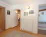 Immagine 19 interni - Appartamento Hagele, Telfs