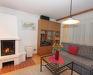 Immagine 12 interni - Appartamento Hagele, Telfs