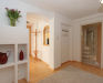 Immagine 17 interni - Appartamento Hagele, Telfs