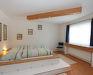 Image 6 - intérieur - Appartement Hagele, Telfs