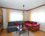 Foto 13 interieur - Appartement Hagele, Telfs