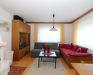 Immagine 11 interni - Appartamento Hagele, Telfs