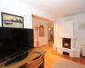 Foto 5 interieur - Appartement Hagele, Telfs