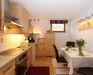 Foto 2 interieur - Appartement Hagele, Telfs