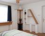 Immagine 7 interni - Appartamento Hagele, Telfs