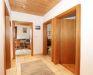 Foto 19 interior - Apartamento Höpperger, Telfs
