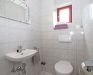 Immagine 26 interni - Appartamento Höpperger, Telfs