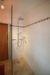 Obrázek 14 interiér - Rekreační dům Chalet St. Wendelin 4, Telfs