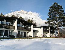 Rakousko, Tyrolsko, Telfs