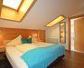 Foto 2 interior - Apartamento Maurer, Mieming