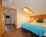Foto 6 interieur - Appartement Maurer, Mieming