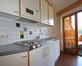 Foto 4 interieur - Appartement Maurer, Mieming