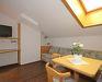 Foto 7 interieur - Appartement Maurer, Mieming