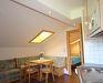 Foto 8 interieur - Appartement Maurer, Mieming