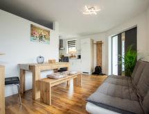 Ötz - Appartement Mundlers Hoamatl