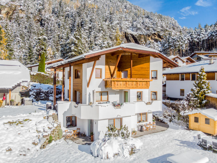 Oetz accommodation chalets for rent in Oetz apartments to rent in Oetz holiday homes to rent in Oetz