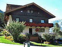 Ötz - Apartamenty Piburg