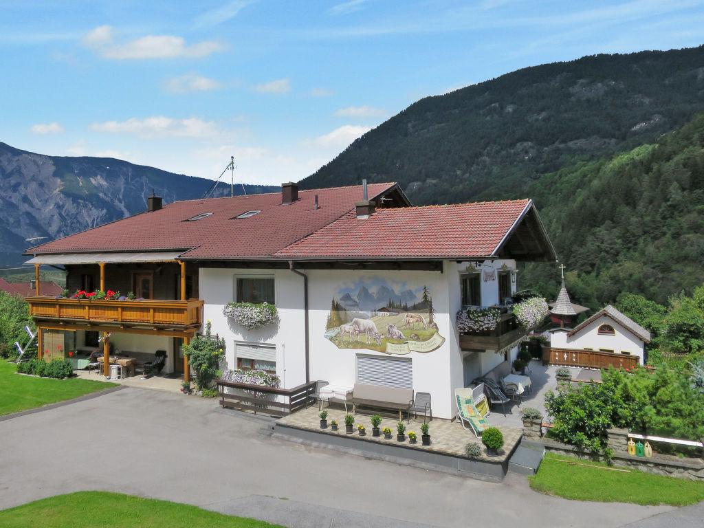 Ferienwohnung Haus Bergwelt (OEZ530) (112642), Sautens, Ötztal, Tirol, Österreich, Bild 3