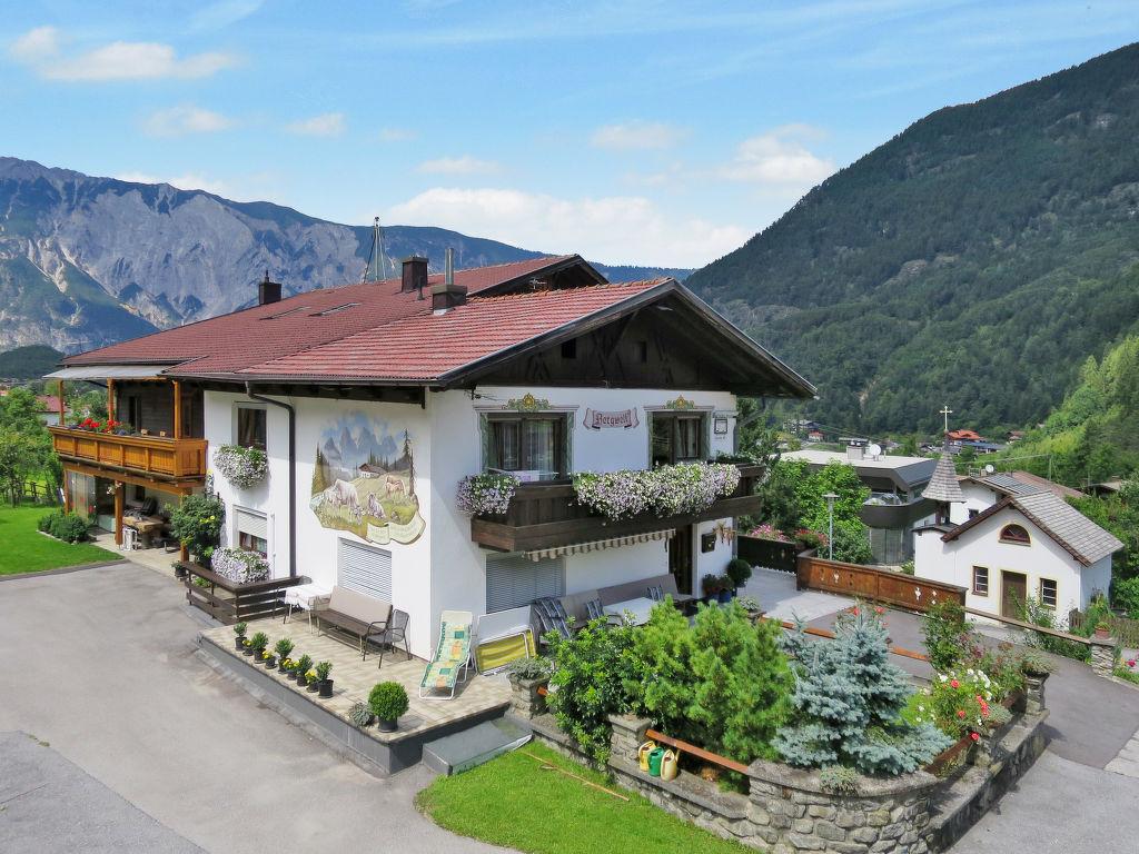 Ferienwohnung Haus Bergwelt (OEZ530) (112642), Sautens, Ötztal, Tirol, Österreich, Bild 4