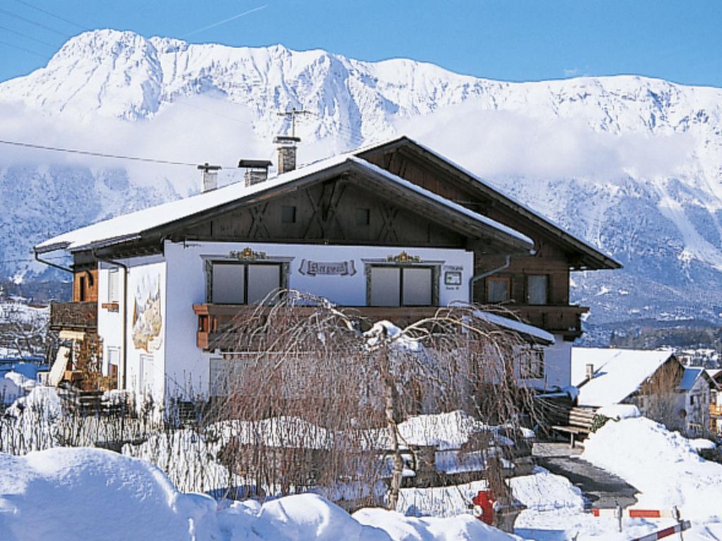 Ferienwohnung Haus Bergwelt (OEZ530) (112642), Sautens, Ötztal, Tirol, Österreich, Bild 2