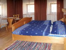 Haus Bergfriede (OTZ565)