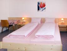 Haus Pirchhof (OTZ541)