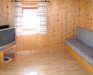 Image 4 - intérieur - Maison de vacances Bergfriede (OEZ565), Ötz