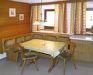 Image 7 - intérieur - Maison de vacances Bergfriede (OEZ565), Ötz