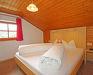 Foto 3 interieur - Appartement Schmittnhof, Umhausen