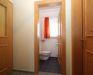 7. zdjęcie wnętrza - Apartamenty Farchat, Umhausen