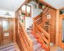 8. zdjęcie wnętrza - Apartamenty Farchat, Umhausen