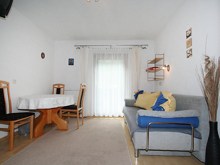 Апартаменты AT6441.175.2