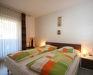 Immagine 3 interni - Appartamento Farchat, Umhausen