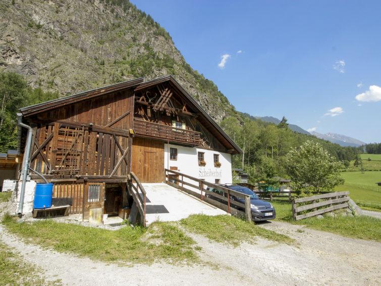 Slide10 - Scheiberhof