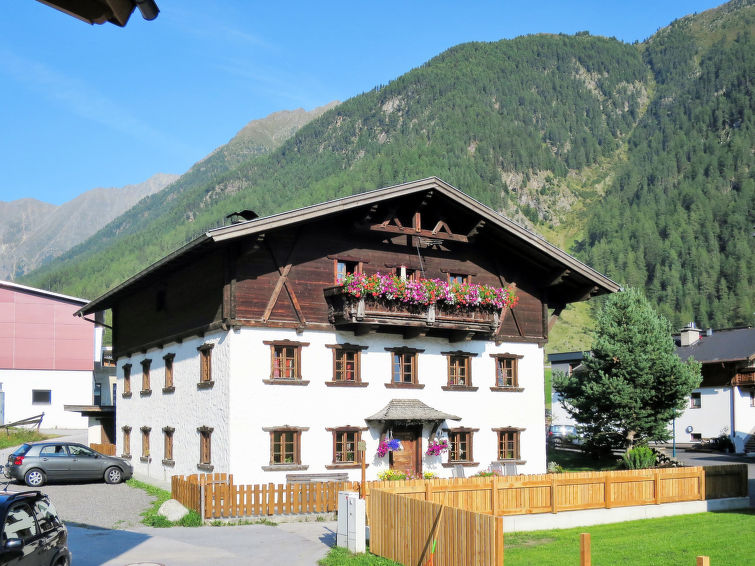Slide5 - Tirolerhof