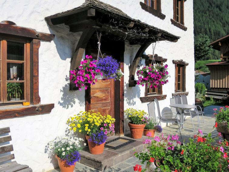 Slide6 - Tirolerhof
