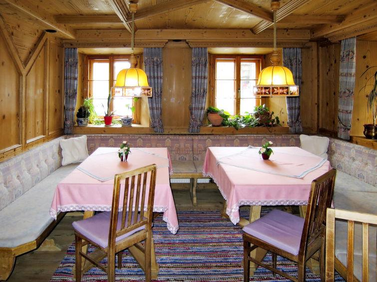 Slide10 - Tirolerhof