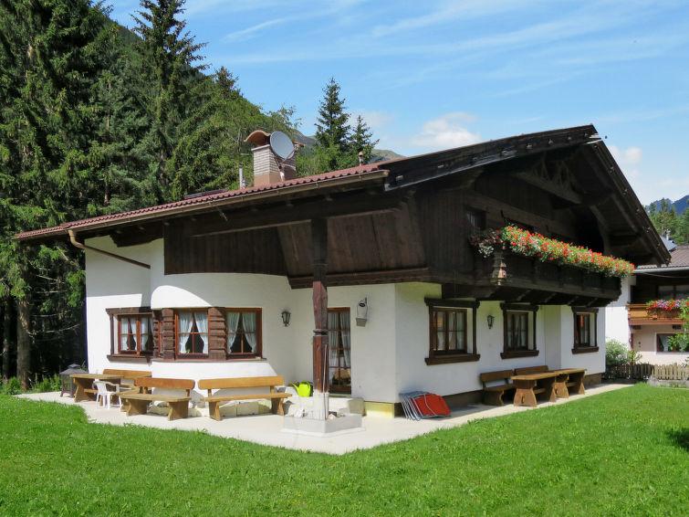 Waldesruh (NIT151)
