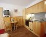 Image 3 - intérieur - Appartement Falkner, Längenfeld