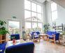 Foto 33 exterieur - Appartement Falkner, Längenfeld
